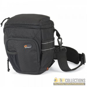 Explore wide range of Camera Bags like Lowepro Bags and Flipside 500 AW at affordable price. check the product specification.